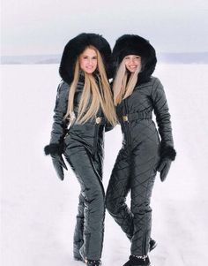 Down Suit, Hiking Jacket, Winter Suit, Waterproof Rain Jacket, Snow Outfit, Rain Jacket Women, Black Suits, Skiing, Snowboarding