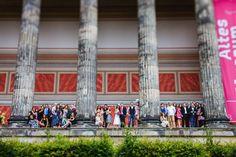 www.henninghattendorf.de Hochzeitsfotograf aus Berlin