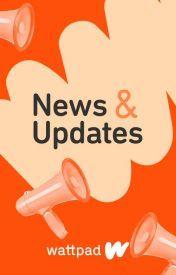 News & Updates, écrit par Wattpad Kakashi Hatake, Naruto, Free Novels, Novels To Read, Fairytail, Free Reading, Reading Lists, Boku No Hero Academia, Jimin
