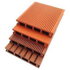 Ecogrid Black Plastic Lumber Wood 150 X 30 1000mm Pack Of 10