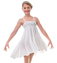 Curtain Call Costumes® - Soulful
