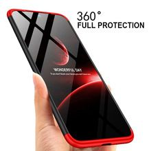 Buy GKK Case for Xiaomi Redmi Note 6 pro Case 3 in 1 Design 360 Full Protection Anti-knock&proof for Redmi Note 7 Pro Cover Fundas Cheap Phone Cases, Marble Case, Notes Design, Note 7, Leather Phone Case, Silicone Phone Case, Glass Film, Brand Names, Cover