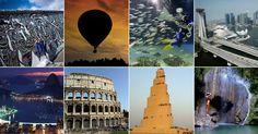 Um prognóstico da indústria de viagens: suas férias ficarão mais caras? :: Jacytan Melo Passagens