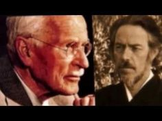 YouTube Alan Watts Accept your shadow side