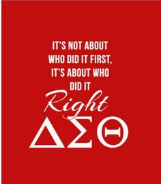 DST Delta Sigma Theta Gifts, Kappa, What Is A Delta, Divine Nine, Delta Girl, Aka Sorority, Greek Life, Fraternity, First Love
