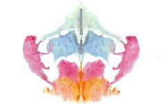 ¡Haz el Test de Rorschach para averiguar quién eres! | Upsocl Quiz