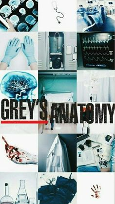 New quotes greys anatomy wallpaper ideas Grey Quotes, Grey Anatomy Quotes, Greys Anatomy Memes, Grey Wallpaper, Wallpaper Pictures, Wallpaper Quotes, Wallpaper Ideas, Bts Wallpaper, Meredith And Christina