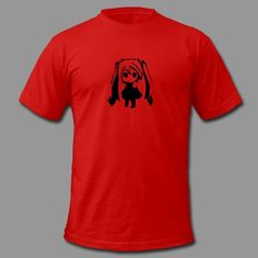Anime Child.  Shirts, Spreadshirt, Graphic Design, Cute, Apparel, Clothing, tshirts, tshirt, Printing, Screen Printing, Custom Shirts, Funny, Bookyluv, Star Wars, Hair, Coffee, Workout, Working Out.