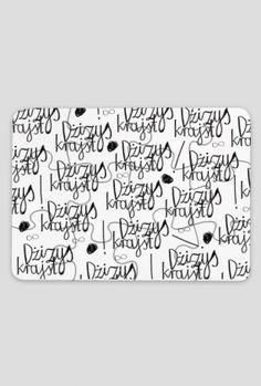 Może da się to wszystko jeszcze jakoś poskładać?    {puzzle dla dorosłych}    #WyraźSię #drawing #kredka #puzzle #crayons #black #white