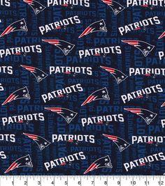 a35ffdbb73fca 75 Best Sports fabric prints, MLB, NFL, NBA, NHL, NCAA images in ...
