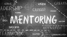 Here are three quick and useful tips on how to ensure your mentorship program gets off to a successful start.