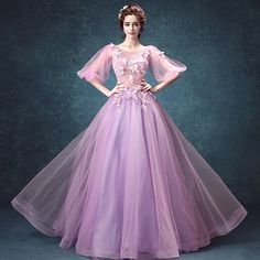 All our dresses are accurate measured and exact cutted to flatter your figure. Description from dresswe.com. I searched for this on bing.com/images