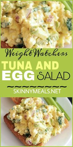 Emm Yum yum, Today I wiIl share with you a wonderful recipe called Tuna and Egg . healthy Emm Yum yum, Today I wiIl share with you a wonderful recipe called Tuna and Egg Healthy Tuna Recipes, Tuna Fish Recipes, Canned Tuna Recipes, Healthy Tuna Salad, Healthy Sweet Snacks, Healthy Eating, Cooking Recipes, Simple Tuna Salad Recipe, Egg Recipes