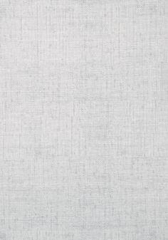 Bathroom - Color Option 1 (FOG): BANKUN RAFFIA, Fog, T14137, Collection Texture Resource 5 from Thibaut