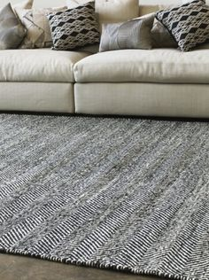 natural weave rugs - Google Search
