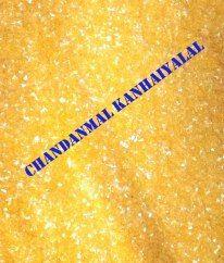 GOLDEN YELLOW Edible Glitter Dust, Golden Yellow, Sprinkles, Letters, Chocolate, Edible Glitter, Schokolade, Letter, Chocolates