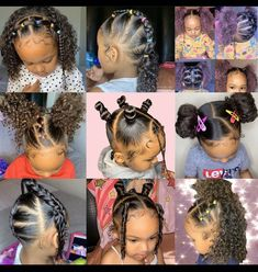 for braided hairstyles hairstyles 2020 braided hairstyles with weave hairstyles for long hair hair vikings lines hairstyles images updo hairstyles african american hairstyles 2019 female Mixed Kids Hairstyles, Cute Toddler Hairstyles, Kids Curly Hairstyles, Black Girl Braided Hairstyles, Baby Girl Hairstyles, Natural Hairstyles For Kids, Braid Hairstyles, Halloween Hairstyles, Hairstyle Short