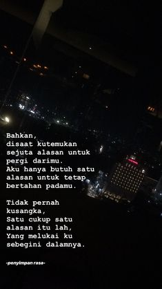 - Welcome to our website, We hope you are satisfied with the content we offer. If there is a problem - - Welcome to our website, We hope you are satisfied with the content we offer. Reminder Quotes, Mood Quotes, Daily Quotes, Life Quotes, Cinta Quotes, Quotes Galau, Broken Quotes, Hurt Quotes, Quotes Indonesia