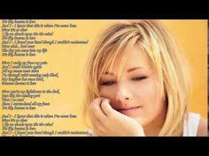 Helene Fischer - Heaven Is Here (with lyrics) - YouTube