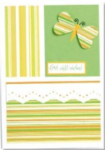 Well wishes   cardmakingandpapercraft.com