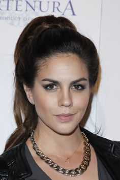 katie maloney weight gain