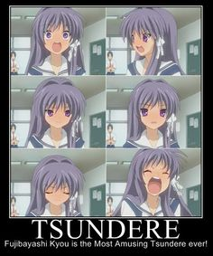 43f734163d60cb267bc3f54de96bc886 tsundere clannad 32 best tsundere images on pinterest tsundere, light novel and