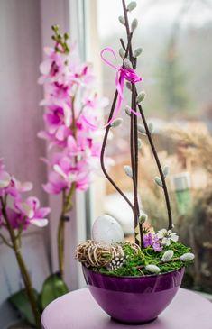 Plant Hanger, Incense, Holi, Spiritual, Eggs, Easter, Plants, Home Decor, Decoration Home