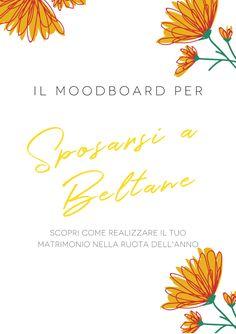 Sposarsi a Beltane www.federicacosentino.it