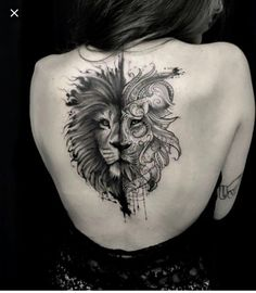fe30f98c3 68 Best Tattoo ideas images in 2019 | Tattoo ideas, Awesome tattoos ...