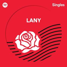 Songs 2017, Lany, Music Is Life, Album, Instagram, Studios, Sign, Times, Image