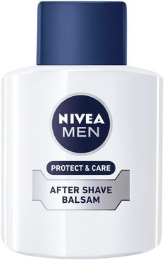 Nivea After-Shave Balm by Lotion] Blume Nivea After-Shave-Balsam ml Lotion] Underarm Hair Removal, Chin Hair Removal, Facial Hair Removal Cream, Permanent Facial Hair Removal, Electrolysis Hair Removal, Hair Removal Spray, Remove Unwanted Facial Hair, Sugaring Hair Removal, At Home Hair Removal