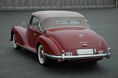 Mercedes Benz Classes, Old Mercedes, Mercedes Benz Maybach, Classic Mercedes, Merc Benz, Benz S, Black Limousine, Mercedez Benz, Sports Sedan