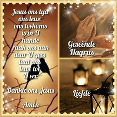 Good Night Blessings, Good Night Wishes, Day Wishes, Goeie Nag, Evening Greetings, Evening Quotes, Afrikaanse Quotes, Sleep Tight, Rolls Recipe