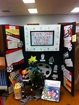 reading fair tri-fold projects - - Yahoo Image Search Results