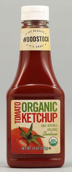 Wyniki Szukania w Grafice Google dla http://www.vitacost.com/Images/Products/1000/Woodstock-Farms/Woodstock-Farms-Organic-Tomato-Ketchup-042563007447.jpg