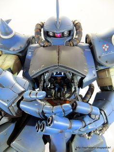 Gundam Toys, Gundam Art, Sci Fi Anime, Japanese Robot, Combat Armor, Zeta Gundam, Gundam Mobile Suit, Gundam Custom Build, Air Fighter