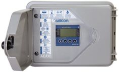 Galcon 6256S DC6S 6Station Indoor or Outdoor Wall Mounted Battery Operated Irrigation and Propagation Controller *** More info could be found at the image url.