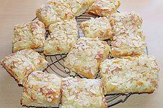 Butterkuchen (Rezept mit Bild) von Wanda | Chefkoch.de