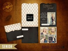 Full Size of Designs:free Printable Going Away Party Invitations Together  With Farewell Invitation Card ...