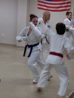 8 Best Taekwondo images  e4339fda9d6f5