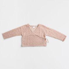 Esta semana - Novedades | Zara Home México