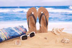 Coming Soon - Our Hawaiian inspired Hoku flip flops will be in stock soon Wholesale Flip Flops, Most Comfortable Flip Flops, Wedding Flip Flops, Top To Toe, Beach Party, Flipping, Wedding Events, Hawaiian, Slippers
