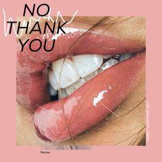 NO THANK YOU @gabbyylongmire edit Makeup Inspo, Makeup Inspiration, Beauty Makeup, Hair Makeup, Hair Beauty, Pink Makeup, Makeup Lipstick, Benefit Cosmetics, Tantrums And Tiaras