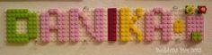 Danika's LEGO® Friends 7th Birthday | CatchMyParty.com