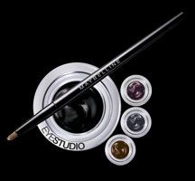 My favorite eyeliner from Maybelline. Affordable and long-lasting.