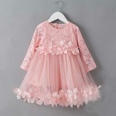 From trendy party wear dresses to comfy newborn outfits, we offer the best brands in kids' fashion. For exclusive deals on kids wear, visit Babycouture. Baby Girl Birthday Dress, Baby Girl Party Dresses, Party Wear Dresses, Birthday Dresses, Flower Girl Dresses, Flower Girls, Baby Girl Crochet Blanket, Baby Girl Quilts, Baby Girl Fall Outfits