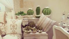 Se vi trovate nei pressi di Matera, al negozio 'La stanza di Audrey' potete acquistare le nostre creazioni Movea. #piantegrasse #flowerdesign #plantlife #botanical #garden #livingroom cactus#movea#design#arredamento#decor#homdecor#tessuto#madeinitaly#salento#handmade#nature#love#beautiful#style#succulent#greendesign#greenstyle#ecoliving#idearegalo #wedding #interiordesign
