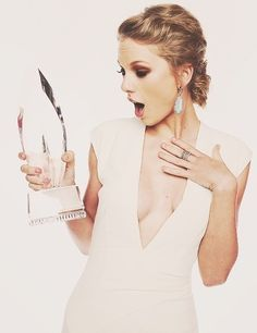 Omg I won another award I can add them too my collection because I am awesome