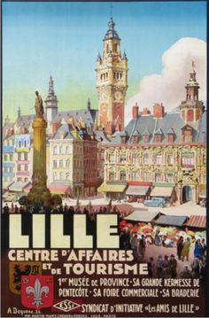 1930 Lille 01