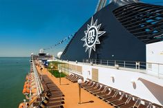 It's the Weekend. Let's take to the Sea with MSC! Msc Cruises, Italian Style, Letting Go, Fair Grounds, Cruise Ships, Let It Be, Seasons, Travel, Image